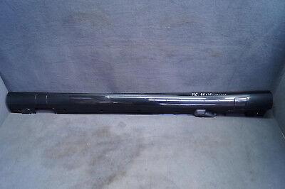 Seitenschweller Links AMG A2126901540 Mercedes E-Kl. S212 C197 OBSIDIANSCHWARZ