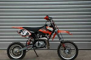 KTM 50 Senior Aventure with 3 month warranty, excellent condition Lobethal Adelaide Hills Preview