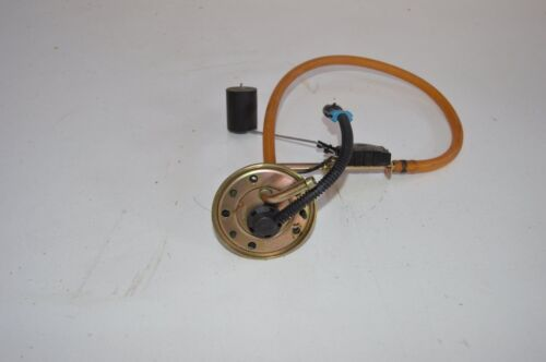 Polaris Fusion IQ Switchback Shift Dragon Gas Fuel pump Sending Unit Level