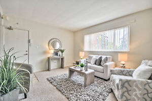1 bedroom apartment for rent near Downtown!