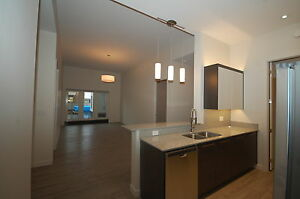 Beautiful & Brand New 2 Bed+Den, 2 Bath Avail NOW!