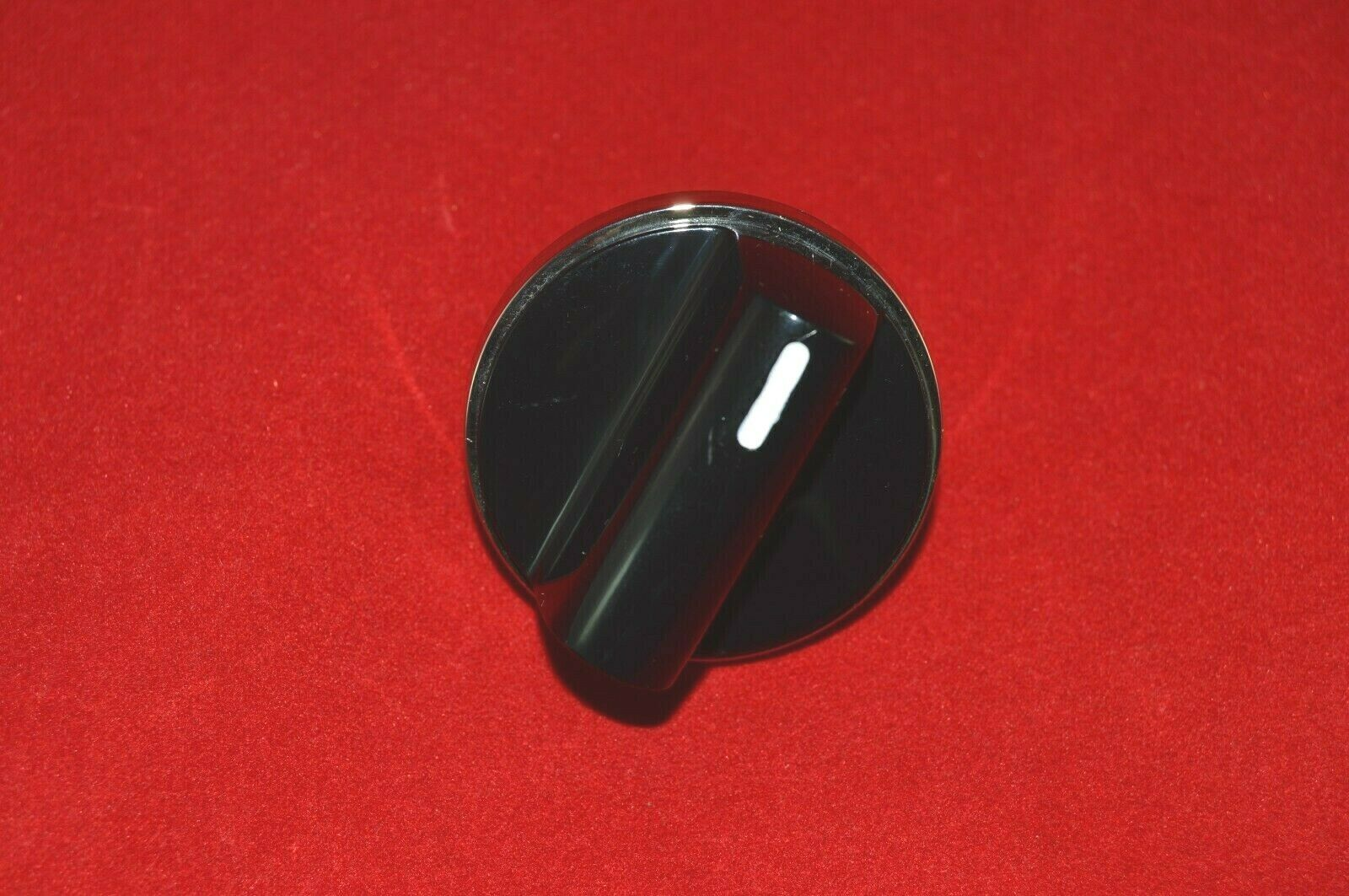 650847 bosch appliance knob cooking area new