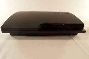 Play Station 3 Slim **GREAT CONDITION**