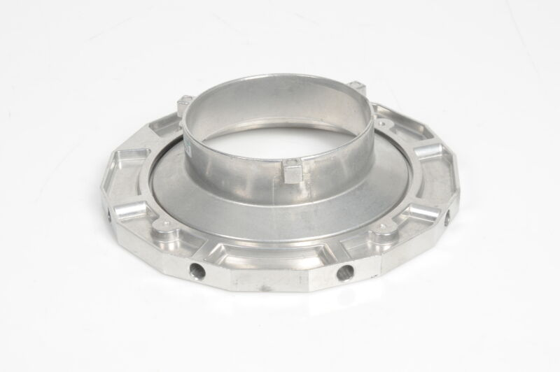 MISC Speed Ring for Bowens/Calumet #320