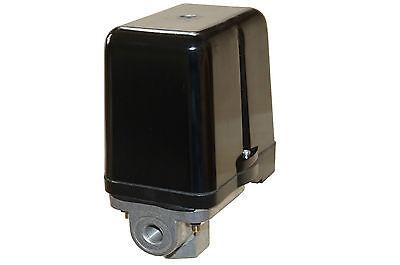Condor Druckschalter MDR 5/11 für Kompressoren Typ MDR 5