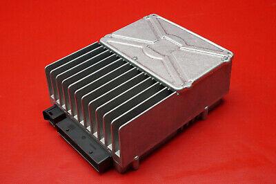 Mercedes W164 ML M-Klasse Verstärker Logic7 H&K Soundverstärker A2518209589 /ML5 segunda mano  Embacar hacia Mexico