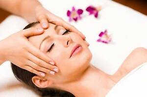 Massage Therapy in Sydney - Certified massage therapist Ultimo Inner Sydney Preview