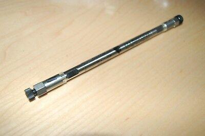 Waters Hplc Column Nova-pak C18 4um 3.9x150mm -- Wat086344