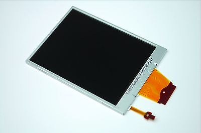 Canon EOS 1100D (EOS Rebel T3 / EOS Kiss X50) Replacement LCD Screen Display Par