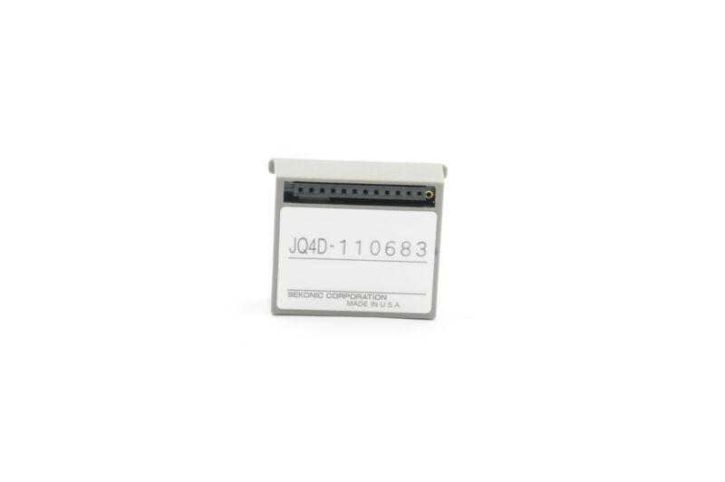 Sekonic Transmitter Module RT-32N #683