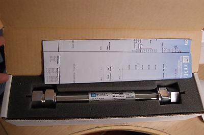 Dionex Propac Scx-10 Prep Preparative Column Hplc 22x250 Mm  Sp5522 Protein