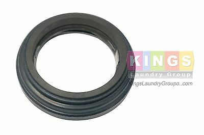 Quality Seal For Ipso Washers We110-hf234 Huebschsq - 9001482p 2190000300