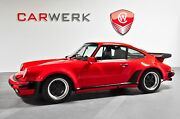 Porsche 911 3.3 Turbo Paul Walker / Fast & Furious