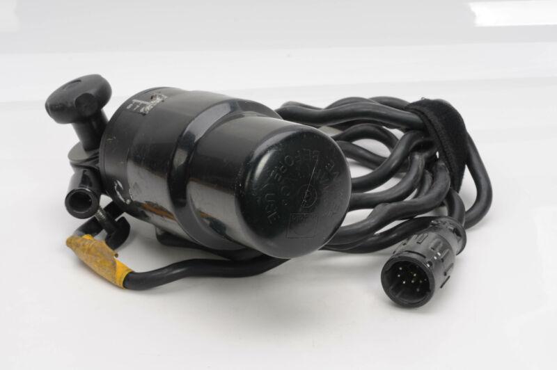 Profoto Pro-7b Flash Strobe Studio Head                                     #083