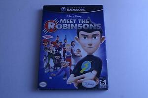26 Gamecube (GC) Games - All Types, Great Prices, Wii Compatible