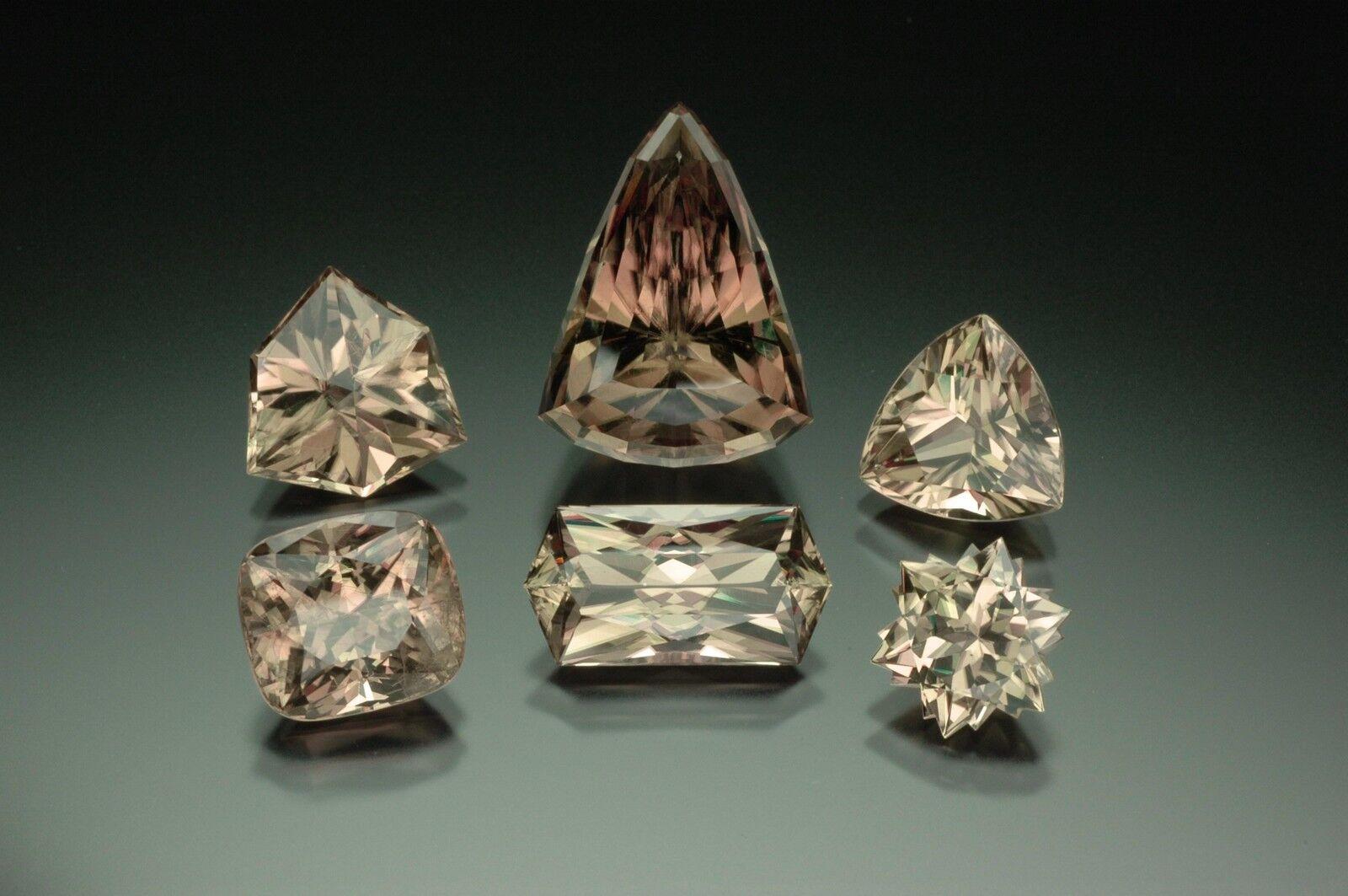 Zultanite Gems LLC