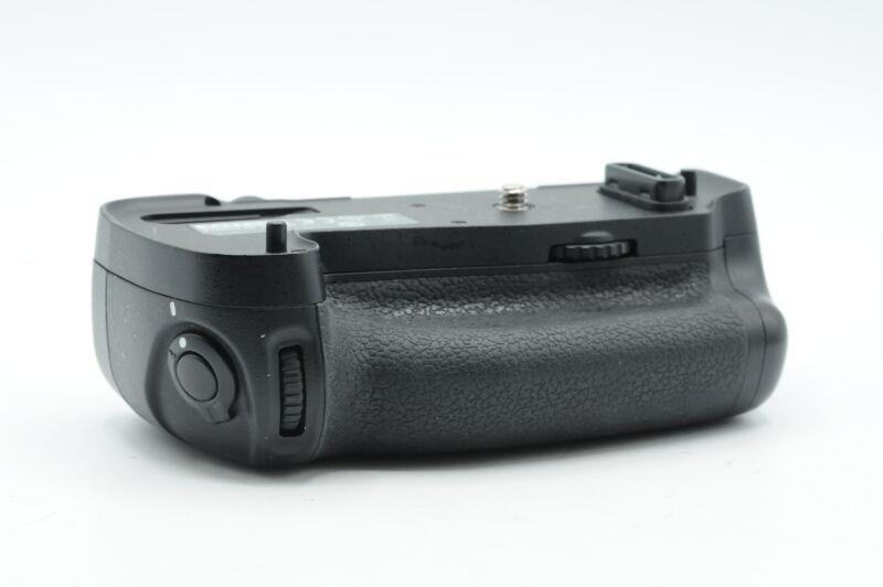 Genuine OEM Nikon MB-D16 Multi Power Battery Pack Grip for D750 #996