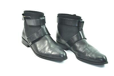 Clarks Damen Stiefelette Stiefel Boots Gr. 41,5 Nr. 9-M 1083
