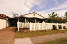Burleigh Heads House for Rent - Close to the Beach Burleigh Heads Gold Coast South Preview