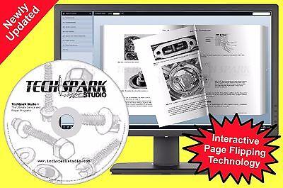 Yamaha EX Deluxe Sport Wave Runner Jetski Service Repair Maintenance Shop Manual