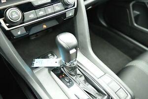 Civic Sport H-Sensing VENDU
