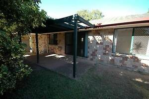 Large Family Home with Kids Play Area Seventeen Mile Rocks Brisbane South West Preview