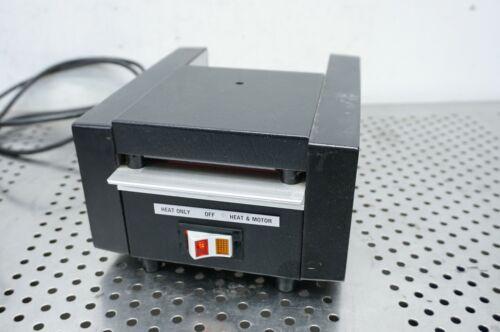 IDenticard Card Laminator 04CPL