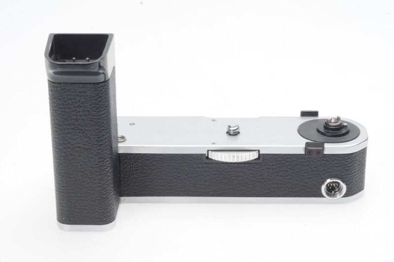 Nikon MD-2 Motor Drive for Nikon F2 MD2                                     #596