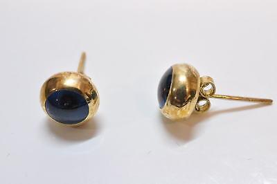 Fascination By Ellen K. Damen Ohrstecker Ohrringe gold/silber 15-EQ9854/274 (Elle Schmuck Ohrringe)