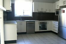 2 Bedroom garden cottage . Killarney Vale Wyong Area Preview