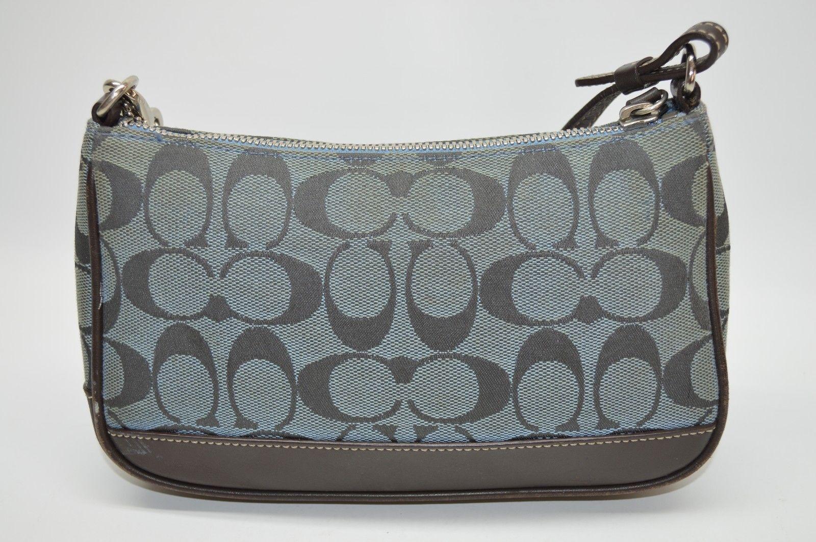 black coach purse outlet 7za1  top coach bags