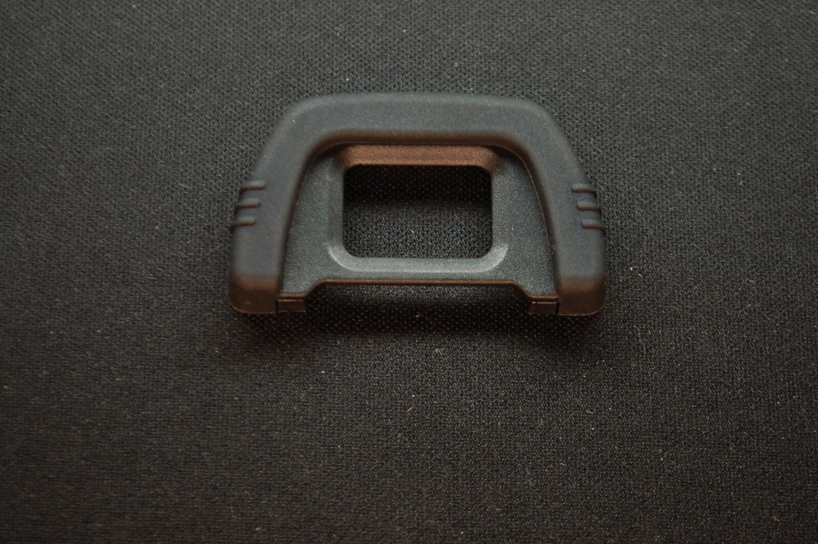 Battery Door Chamber Cover Lid Snap-On Cap Just for Nikon d90 d80 d50 d70 d70s Camera Repair Part