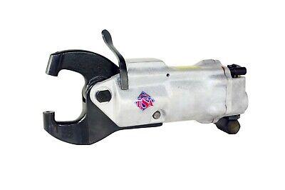 Pneumatic Rivet Squeezer Model Kna 3115