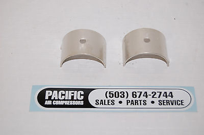 Champion Z3254 Bearing Insert Pair For Pl15a Pump Air Compressor Parts
