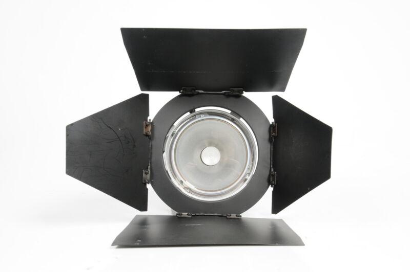 K 5600 Joker-Bug 400 400W Light #002