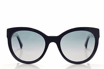 61864b2d87ff4 CH 5315 1502 S2 3P New Authentic CHANEL Polarized Sunglasses 54-20-