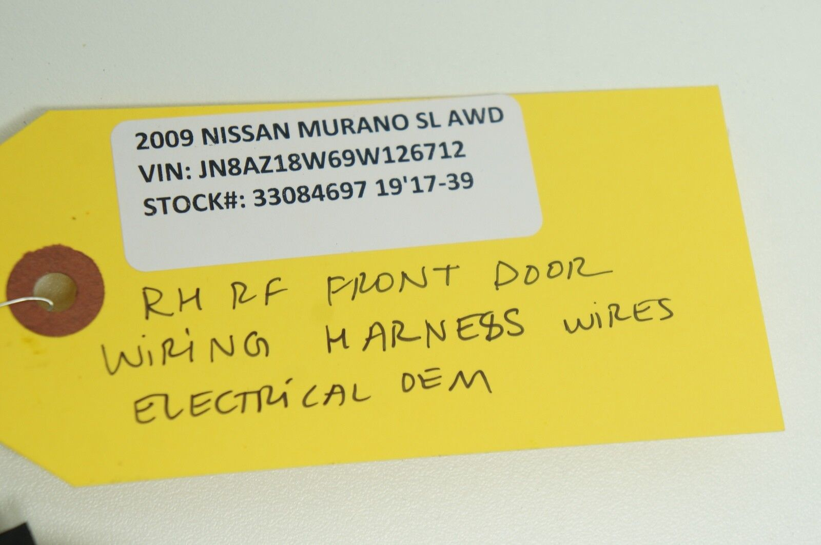 $_57?set_id=8800005007 used nissan murano interior door panels & parts for sale page 6  at mifinder.co