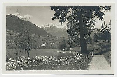AK Frühling am Sarnersee (N165)