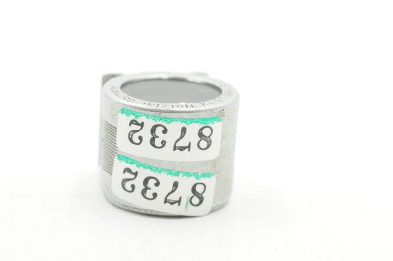 Leica Leitz 5cm SBOOI Brightline Metal Viewfinder Finder 50mm #732