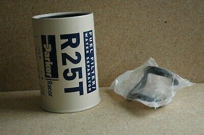 Filter Fuelwater Seperatormep-107030kw 2910-01-575-65612-each