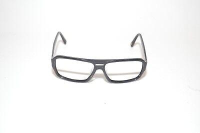 Jones New York Sunglass/Eyeglass Frames 53[]14-135MM Black