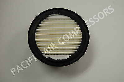 AIR COMPRESSOR SALES S1181 FILTER ELEMENT AIR COMPRESSOR PART
