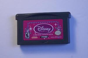 266 Gameboy (GB) Gameboy Color (GBC) Gameboy Advance (GBA) Games