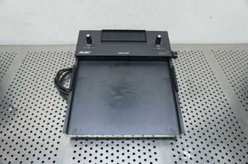 Lab-Volt Computer Interface Base Unit Built-In power Supply Model 91000-50 USB