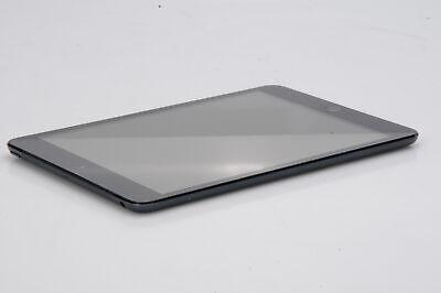 Apple iPad mini WiFi Verizon Cellular A1455 64GB (2012-2013)                #19L, used for sale  Shipping to India