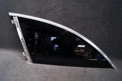Mercedes W251 R-Klasse Seitenscheibe Fenster hinten links A2516700750 Lang /Uk