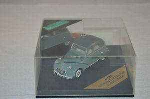 Vitesse-L108-A-Citroen-2-CV-1966-Closed-Roof-034-AZU-034-1-43-mint-in-box