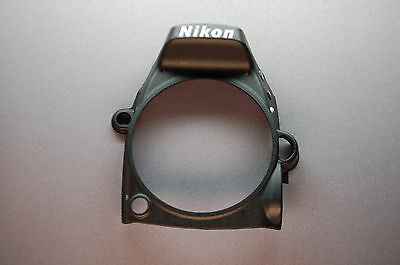 Nikon Brand New D7200 Front Cover Replacement part SLR Camera A0004