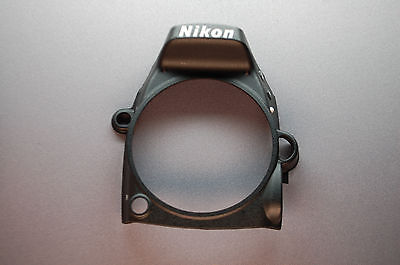 Nikon Brand New D7100 Front Cover Replacement part SLR Camera A0004