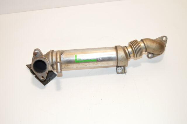 Honda CR-V Mk II 2006 2.2 I-CTDI EGR COOLER 18720RMAE01